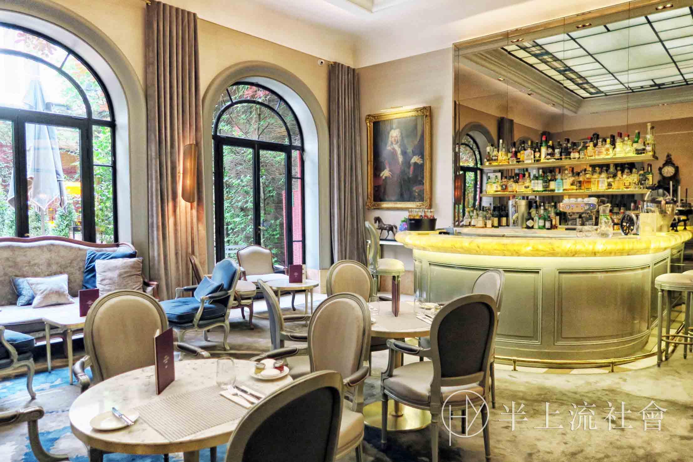 Fine Dining 完全指南:美食家詞彙教學,從法國角度談精緻餐飲內涵價值,Bistronomy、Fusion、Haute gastronomie 差異