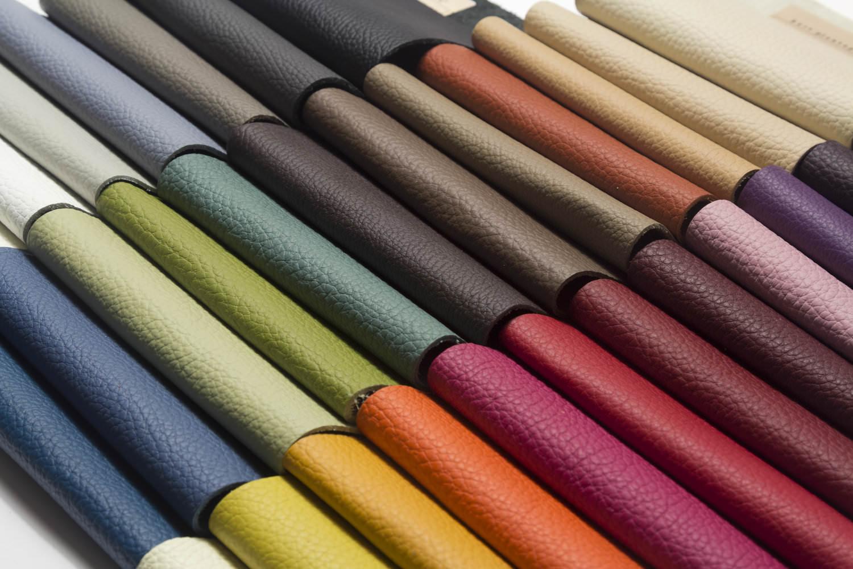 2020 Hermès colors 愛馬仕新色、刻印、常用熱門顏色比較,Hermes 色號、色碼紀錄清單